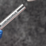 В Европе число случаев коронавируса превысило 10 млн