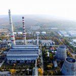 Вне зависимости от наличия долгов: к отоплению подключат всех жителей Кишинёва