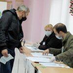 В ЦИК рассказали, как в воскресенье смогут проголосовать учащиеся и студенты