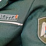 Более 6 000 сотрудников полиции будут обеспечивать общественный порядок в ходе второго тура выборов