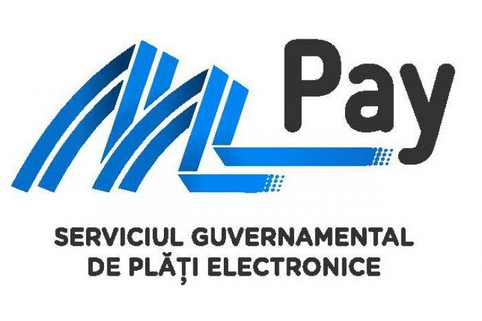 Социальные пособия будут выплачиваться через систему MPay