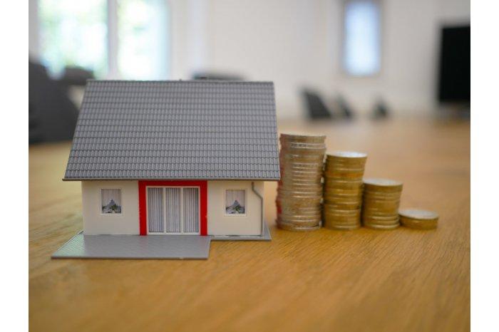 """По программе """"Первый дом"""" приобретено более 5 200 единиц жилья"""