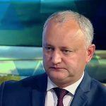 Соглашение о российском кредите и новая программа с МВФ будут подписаны в ближайшие недели, - Додон