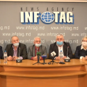 Этнические сообщества Молдовы выступают за сохранение стабильности и развитие страны (ВИДЕО)