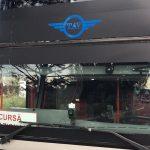 Проверки ANTA: какие нарушения выявлены на дорогах (ФОТО)
