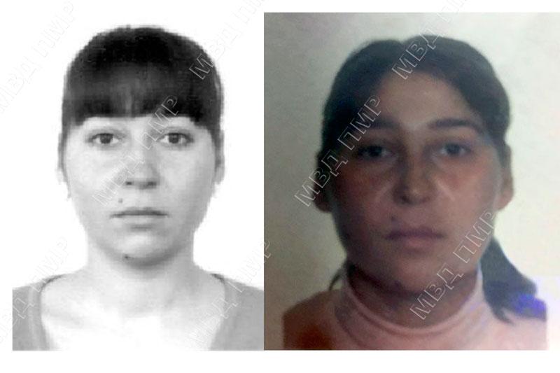 (ОБНОВЛЕНО) Пропала 4 дня назад: в Приднестровье разыскивают женщину