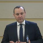 Батрынча раскрыл очередную дешёвую манипуляцию депутатов от оппозиции (ВИДЕО)