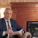 Додон: Доверие к администрации президента выросло за время моего мандата более чем в 10 раз (ВИДЕО)