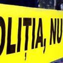 В Чореску в ДТП пострадали 6 человек, в том числе двое детей