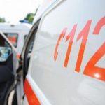 Задержаны НАЦ: двое бельчан пообещали помочь с правами за 1 000 евро
