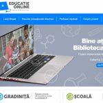 """В рамках второго этапа проекта """"Онлайн-образование"""" было записано уже 2 500 видеоуроков"""