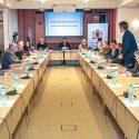 Общественный совет Молдовы принял резолюцию в поддержку Игоря Додона