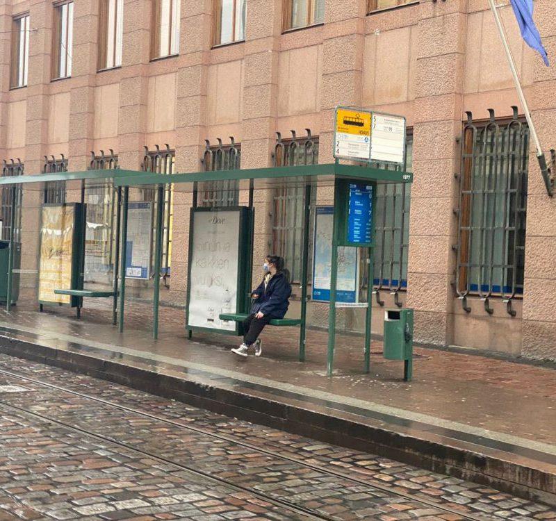 Генпримар отправился в Хельсинки: Нам предстоит много работы, чтобы изменить Кишинёв и достичь высоких стандартов