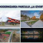 Чебан: Мы вернём Кишинёву звание зелёной столицы