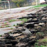 Ион Чебан: В шести столичных школах будут современные футбольные поля