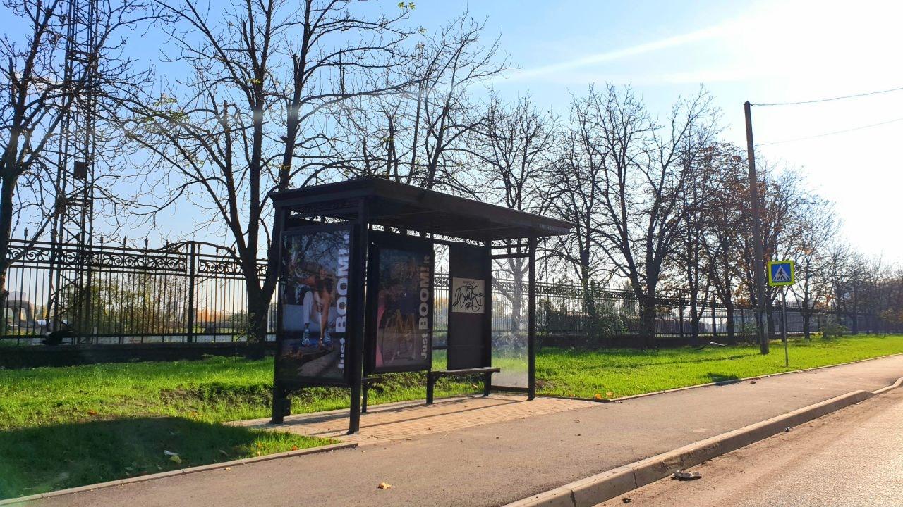 Ботанику и Буюканы свяжет новый троллейбусный маршрут через Албишоару