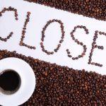 С понедельника деятельность HoReCa в ночное время будет запрещена. Какие еще вводятся ограничения