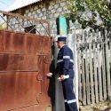 ГИЧС продолжает кампанию по предупреждению пожаров и случаев отравления угарным газом