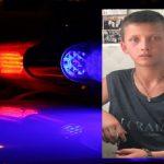 В Комрате уже месяц не могут найти 15-летнего юношу
