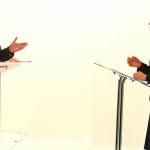 Додон: Санду испугалась дебатов. Члены её команды не отвечают на звонки (ВИДЕО)