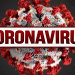 В Украине очередной суточный антирекорд новых случаев COVID-19