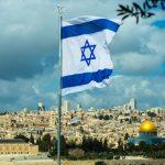 Израиль продлевает общий карантин: правила въезда для граждан Молдовы