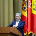 Фуркулицэ: ПСРМ может получить 52-53 мандата на досрочных парламентских выборах (ВИДЕО)