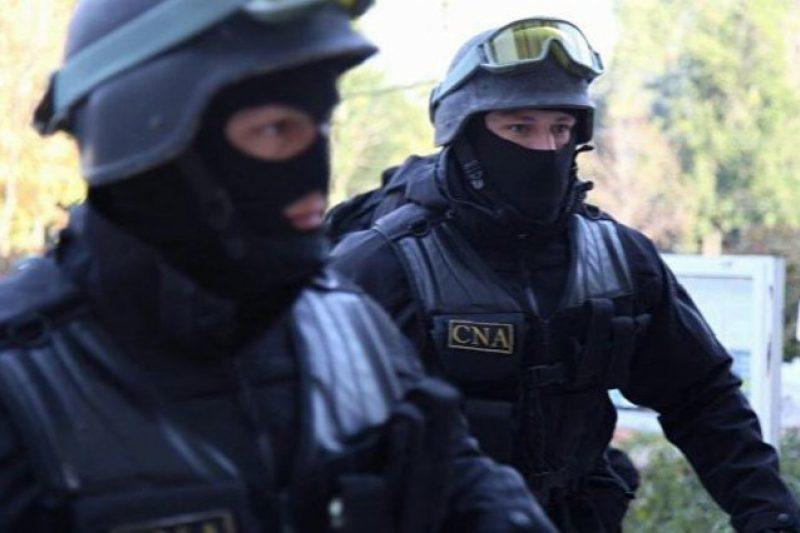 Обещала заключённому свободу за 5 тысяч евро: теперь сотрудница тюрьмы в Криково может сама оказаться за решёткой