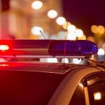 Уличная разборка в столице: ранены двое мужчин