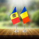 Зинаида Гречаный поздравила коллег из Румынии с национальным праздником