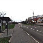 Кишинёвцев просят выбрать, каким будет новый маршрут общественного транспорта