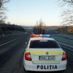 За выходные более 1 000 водителей были оштрафованы за превышение скорости