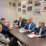 Додон: Команда ПСРМ осознанно запустила юридические процедуры для досрочных выборов