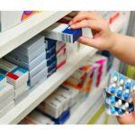 Лечащиеся от коронавируса на дому граждане получат компенсируемые лекарства