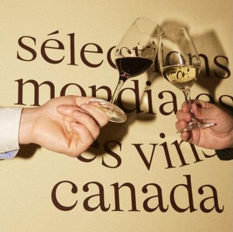 Молдавские вина вновь отмечены наградами международных конкурсов