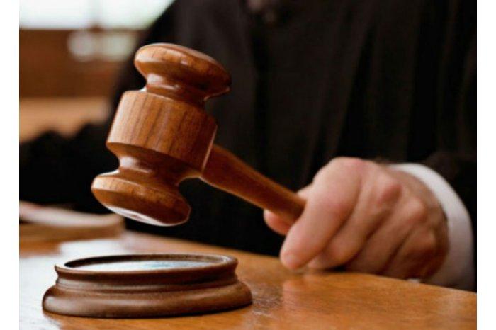 В Молдове увеличат возраст выхода на пенсию судей