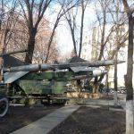 В Молдове будет создано Агентство военной науки и памяти
