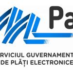 Социальные платежи станут доступнее через сервис MPay