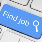 В Молдове насчитывается более 7 000 вакантных рабочих мест