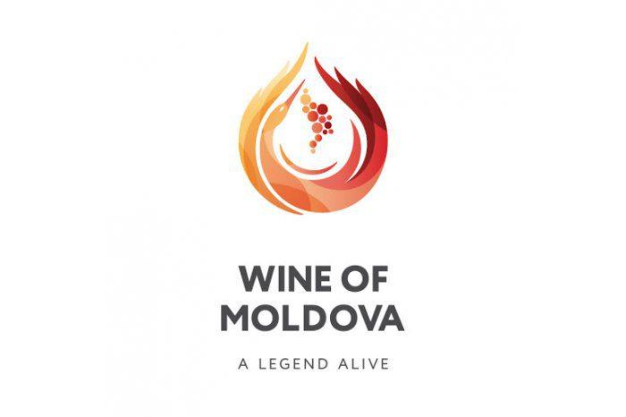 Молдавские игристые завоевали 11 медалей на престижном конкурсе во Франции
