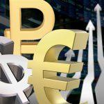 Какие значения покажут основные валюты в первые выходные декабря
