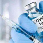 Первые дозы вакцины против COVID-19 поступят в Молдову максимум через 3 месяца