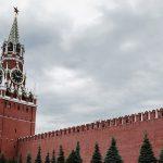 В Кремле приветствуют принятый по инициативе ПСРМ Закон о функционировании языков
