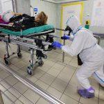 COVID-ситуация в мире: Сербия получила первую партию российской вакцины от коронавируса