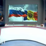 Додон дал понять, что заявления Санду могут поставить под угрозу беспошлинный режим поставок молдавских товаров в Россию