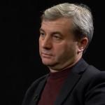 """Депутаты """"АКУМ"""" отозвали свой проект Закона о люстрации по указке извне, - Фуркулицэ"""