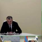 Кику: Мы намерены развивать и углублять сотрудничество со странами ЕАЭС (ВИДЕО)