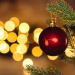 Как будут работать банки страны на зимние праздники