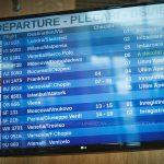 Важно знать: какие ограничения действуют для поездок за границу