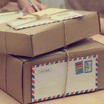 ПСРМ инициирует отмену налогообложения почтовых посылок дороже 100 евро
